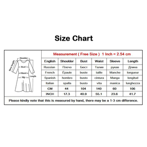 Image 5 - New Women Autumn Solid Black Long Sleeve Mini Shirt Dress Ruffled Hem 2019 Ladies Fashion Holiday Elegant Dress Robe Festal 5414