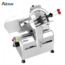 Meat-Slicer Meat-Cutting-Machine Chicken Electric Full-Automatic 110V 220V 300A Stainless-Steel