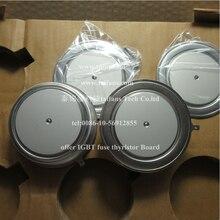 10000W SCR Regulador de Voltaje Digital M/ódulo de Controlador de SCR AC 220V 80A
