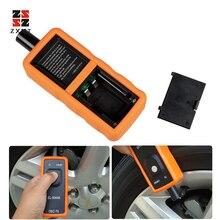2019 Best Quality A+ EL50448 Auto Tire Presure Monitor Sensor OEC-T5 EL 50448 For GM/Opel TPMS Reset Tool EL-50448 Electronic