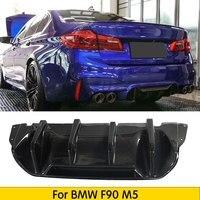 https://ae01.alicdn.com/kf/H5869d2f97ad24b8db3d4f7f717c13ab4f/Lip-Diffuser-BMW-F90-M5.jpg