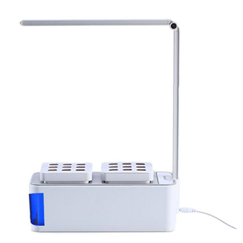 BMBY-Full Spectrum Multifunction 220V Led Plant Grow Light Bulb Fitolampy Phyto Lamp For Indoor Garden Plants Flower Hydroponics