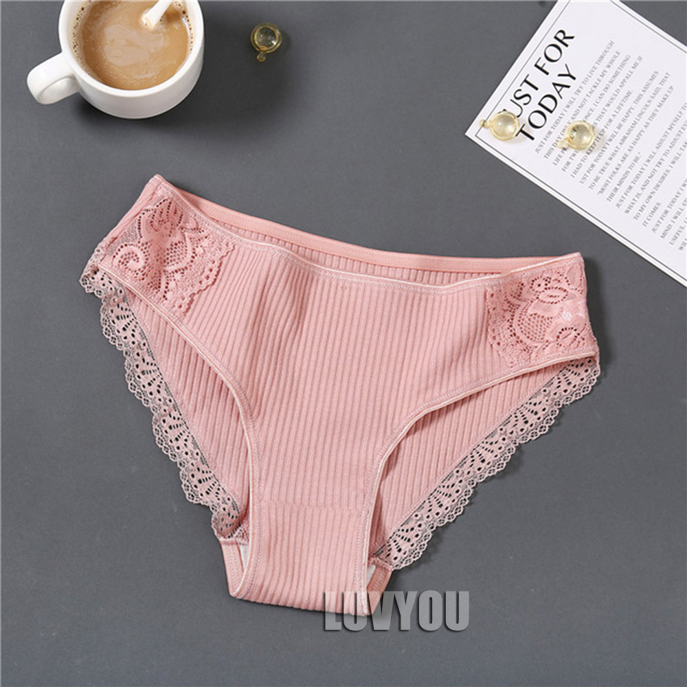 New-Sexy-Lace-Panties-For-Women-Girls-Underwear-Cotton-Panty-2019-Soild4565-Elasticity-Comfortable-Low-Rise.jpg_640x640 (10)