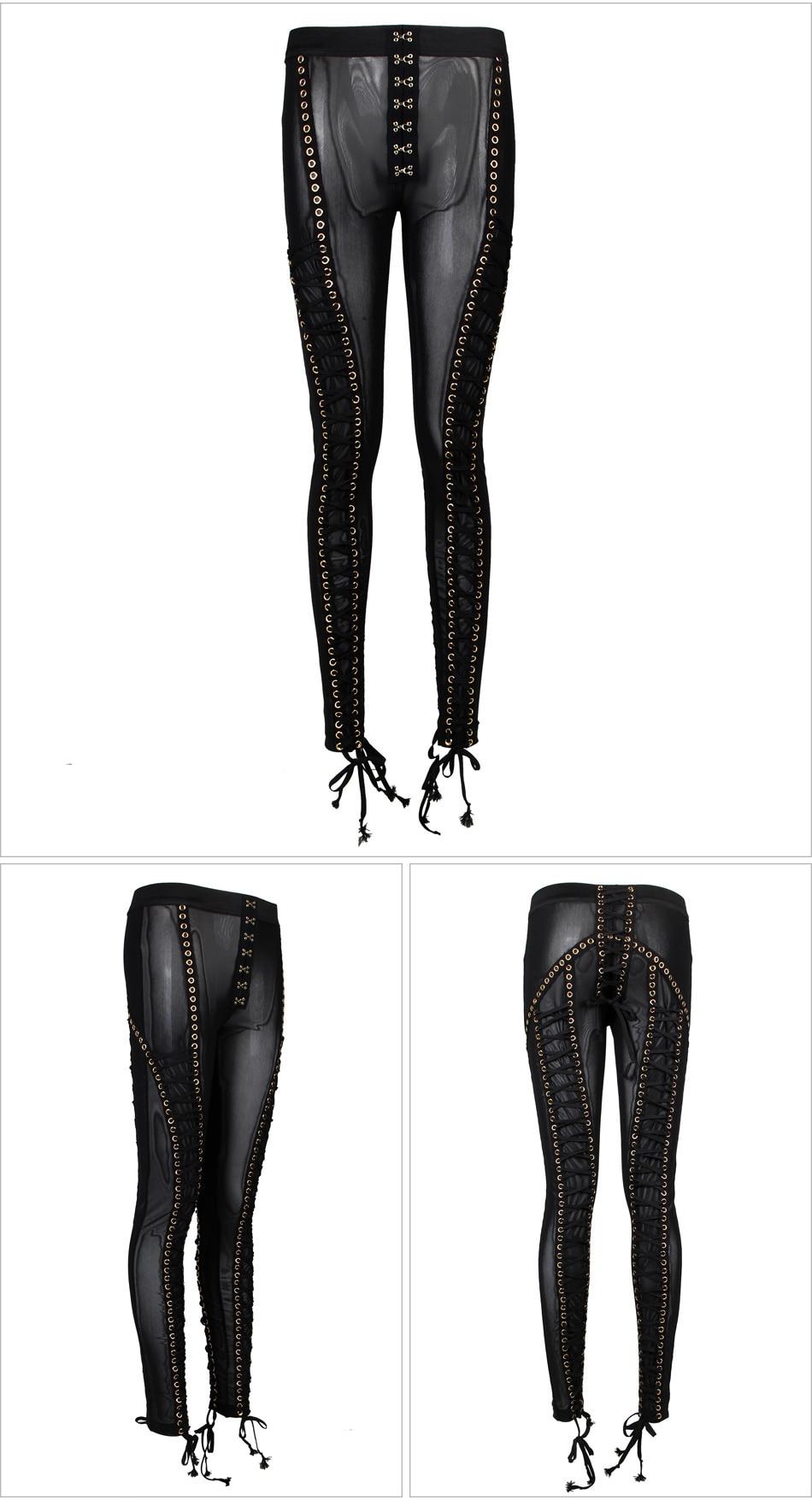 model_long-pantsR