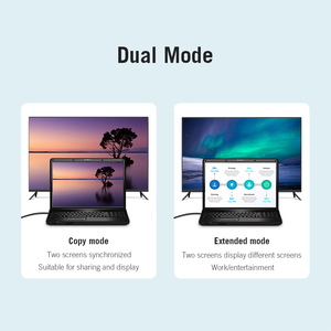 Image 3 - Vention DVI to VGA 어댑터 Full HD 1080P 24 + 1 25Pin Male to 15Pin Female 케이블 컨버터 모니터 TV PC DVI D VGA 어댑터