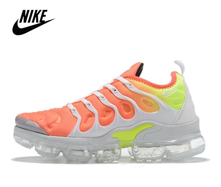Zapatillas Nike Air Max Plus TN