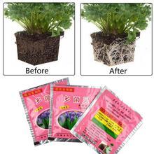 Bonsai-Plants Drugs Fertilizer Carbendazim-Bulbs Roots-Growth-Hormone Insecticides-Pesticides
