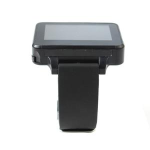 """Image 4 - Aktualizacji JMT 200RC FPV poręczny zegarek 2 """"wyświetlacz TFT LCD 5.8G 48CH Monitor bezprzewodowy odbiornik dla DIY aparat Drone FPV Quadcopter"""