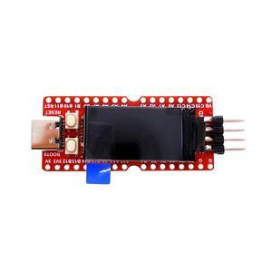 Image 1 - Sipeed Longan Nano RISC V GD32VF103CBT6 MCU Development Board