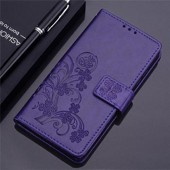 Dla Honor 8A etui na Huawei honor 8A etui silikonowe portfel skórzane etui z klapką na Huawei Honor 8A JAT-LX1 Honor 8A Prime Cover tanie i dobre opinie Edoshvchv CN (pochodzenie) Wallet Flip Leather Case W stylu rysunkowym Zwykły Leather Case For Huawei Honor 8A Wallet Case For Huawei Honor 8A Prime