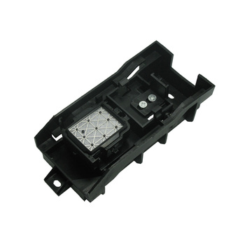 Hot sale Yongli Eco Solvent Inkjet Printer Head Assembly For Dx5