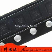 10 pçs/lote TPS61021ADSGR TPS61021A 11G WSON8 chip de regulador de comutação de tela de seda