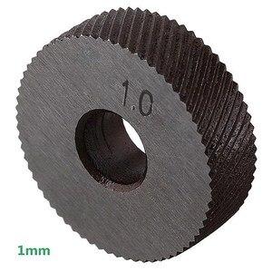 Image 4 - Набор инструментов для накатки, 7 шт., 0,5 мм, 1 мм, 2 мм