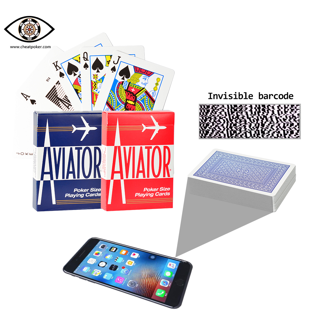 marked-cards-of-aviator-for-cheat-font-b-poker-b-font-analyzer-or-font-b-poker-b-font-calculator-magic-paper-playing-cards-anti-gambling-cheating-device