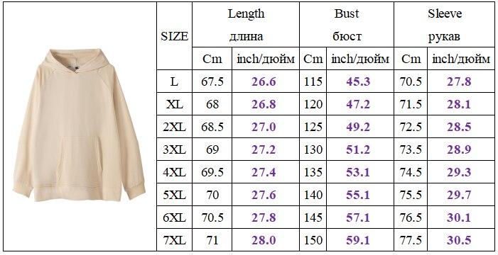 Размера плюс 7xl 6xl 5xl 43xxl бежевого цвета и хаки фиолетовый