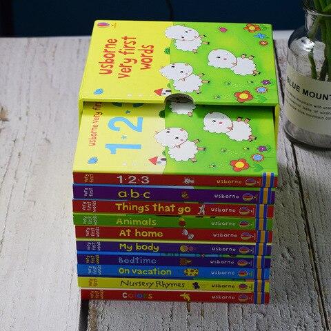 placa livro brinquedos educativos para criancas livros