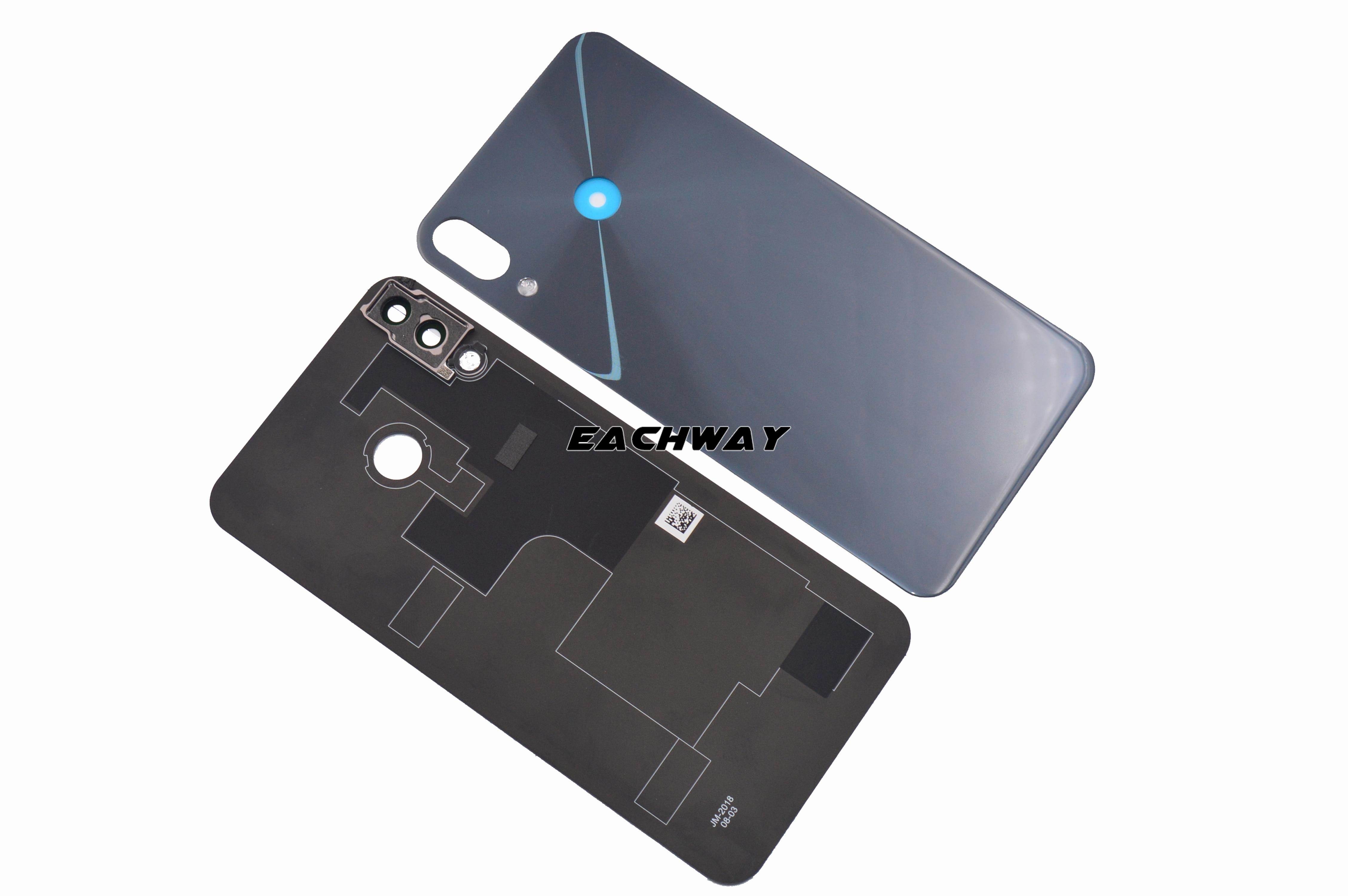 Zenfone 5 2018 Gamme ZE620KL Back Battery Cover