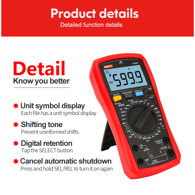 home improvement : DTAPE DT10 laser distance meter range finder 40M laser tape measure digital retractable 5m laser rangefinder Ruler Survey tool