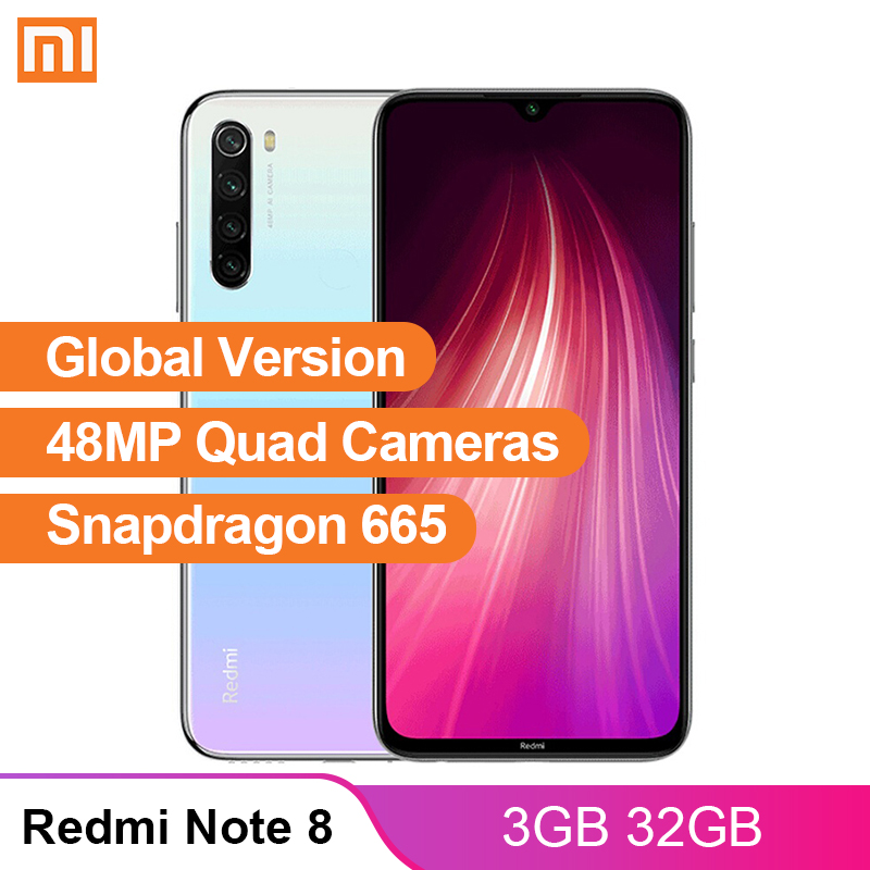 Iseiti į Pensija Leopardas Kelionė Redmi Note 8 32gb Yenanchen Com