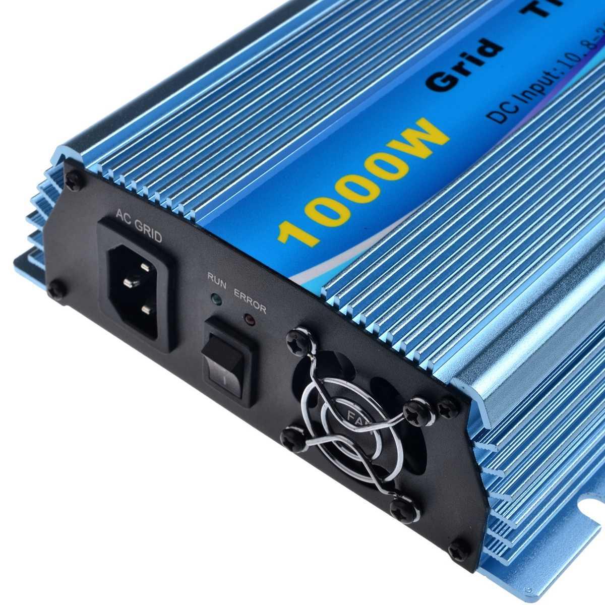 grade 1000w 60v ao inversor puro 50hz 05