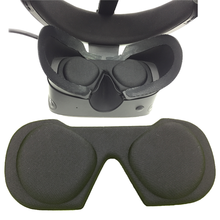 Защитный чехол для объектива виртуальной реальности Пыленепроницаемый
