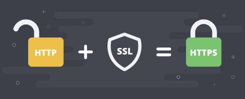 收集整理国内外免费SSL证书大全插图1