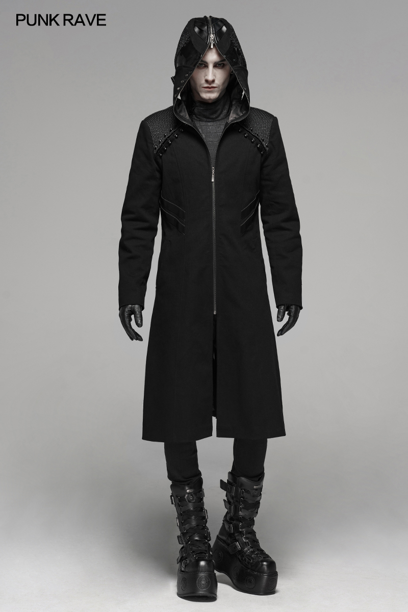 5XL, плюс размер, зимнее пальто для женщин, 2018, зимняя куртка для женщин, с капюшоном, ватная парка, длинная, высокое качество, теплый пуховик, ... - 6
