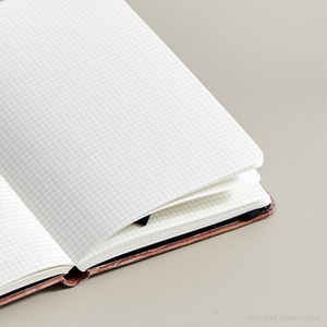 Image 5 - TFlag AstroReality Series AR Notebook 3D Printer High Quality Relief Craft Notebook 3D Cover Stereo Engraving