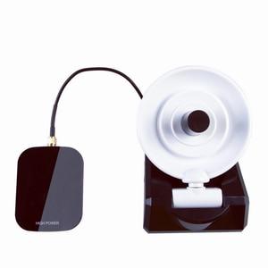 Image 5 - Adaptateur WIFI USB sans fil à longue portée 300Mbps avec antenne 12dBi