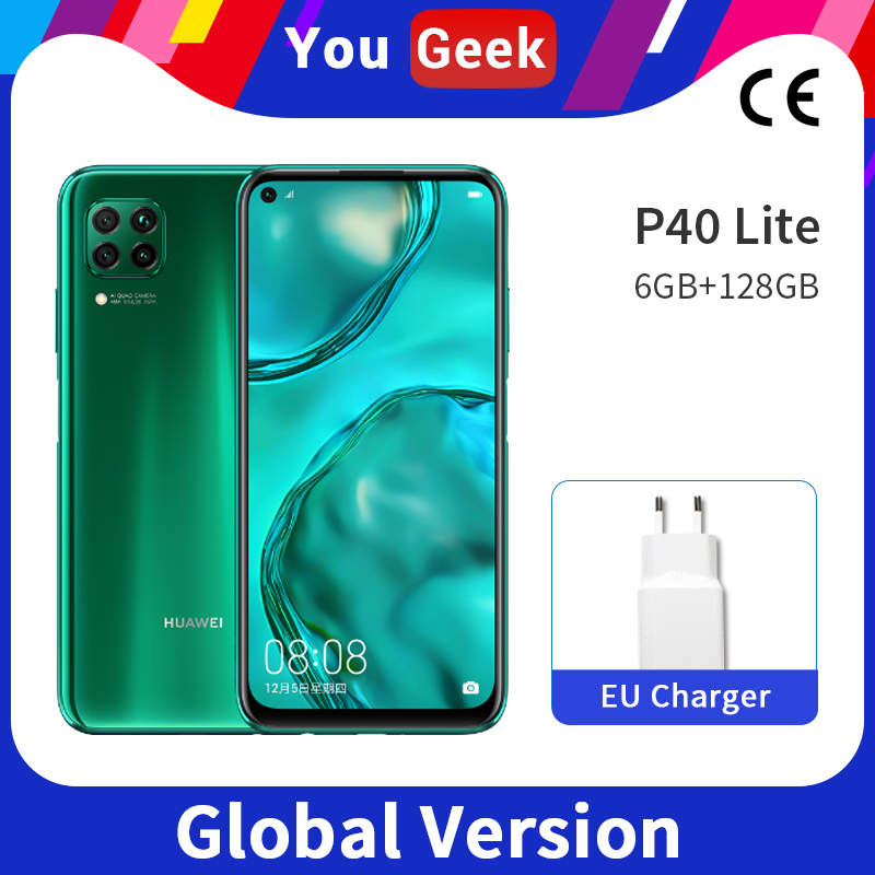 Global Version realme X2 Pro X 2 6.5'' Moblie Phone Snapdragon 855 Plus 64MP Quad Camera NFC Cellphone 50W EU VOOC Fast Charger|Cellphones| - AliExpress
