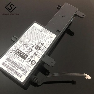 Power Supply Adapter For HP Of