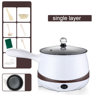 110V-220V-Mini-Multifunctional-Electric-Cooking-Pot-Machine-Single-Double-Layer-Available-Rice-Cooker-Steamed-Non(8)