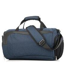 Fitness Bags For Training Bag Tas Men Woman Gym Travel Handb