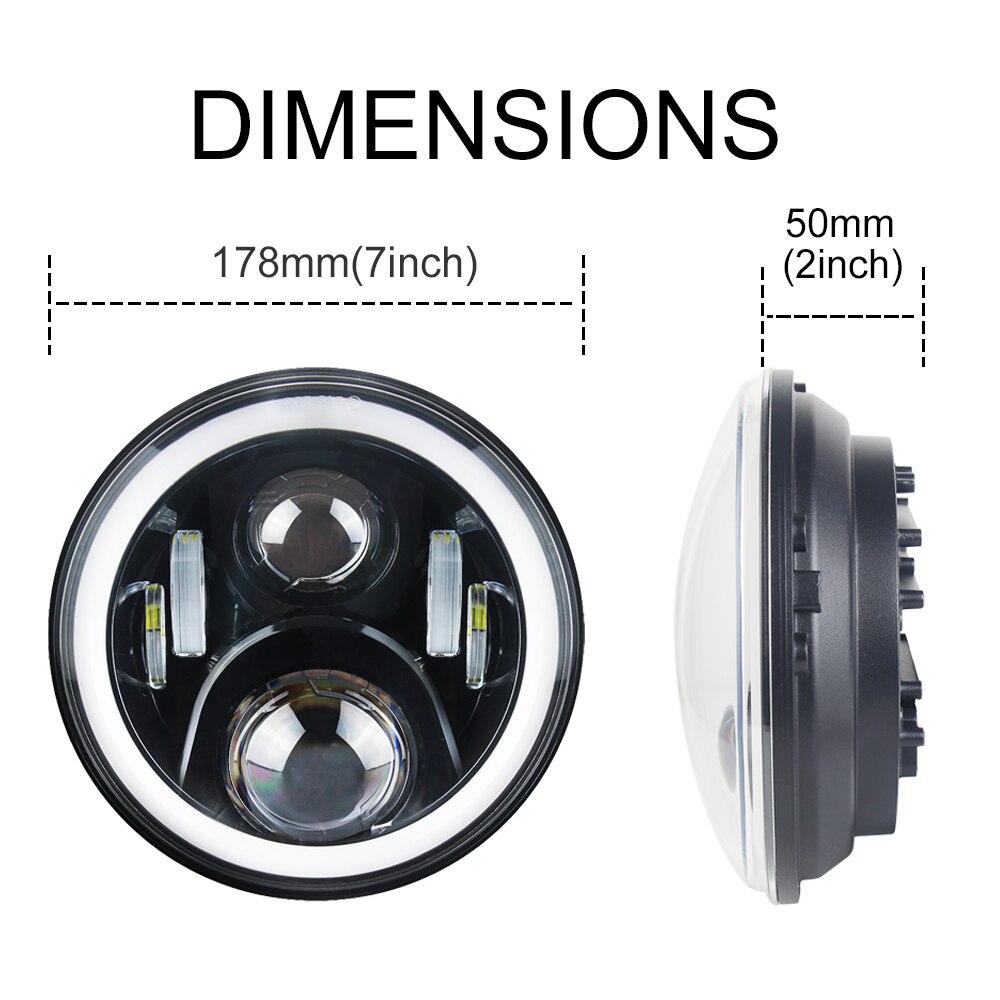 7inch-Led-Headlight-For-Lada-Niva-4X4-1995-LED-DRL-lights-with-White-Daytime-Running-Light (1)