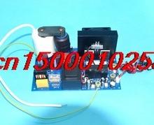 TRASPORTO LIBERO 100 Nuovo e originale 450 w generatore di ozono ad alta tensione e ad alta frequenza di alimentazione può essere regolata