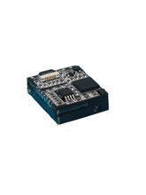 Silnik kodów kreskowych 1D 620 nm widoczny skaner kodów kreskowych z czerwonym światłem czytnik kodów kreskowych 1D CCD z automatycznym skanowaniem kodów kreskowych tanie tanio EVAWGIB 600*600 200 skanów sekundę CN (pochodzenie) DL-ER02(1D) 32 bit Nowy Mar-13
