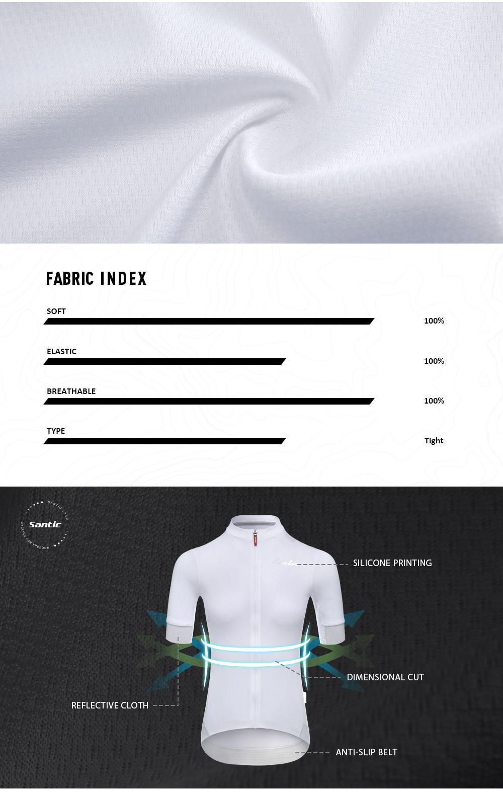 Camisetas p ciclismo