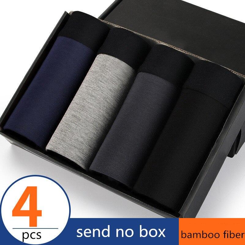 Sexy Men Underwear Mesh Boxer Cueca Male Panties Breathable Soft Cotton Underpants Lingerie For Men High Quality