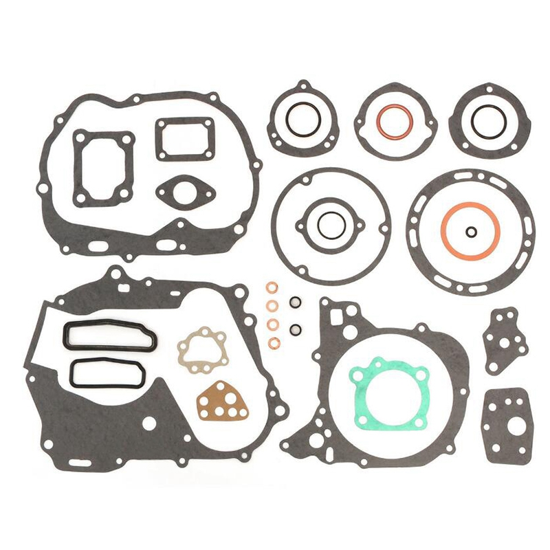 Engine Gasket Set Replacement for Honda CT90 CT 90 Trail 1966-1979