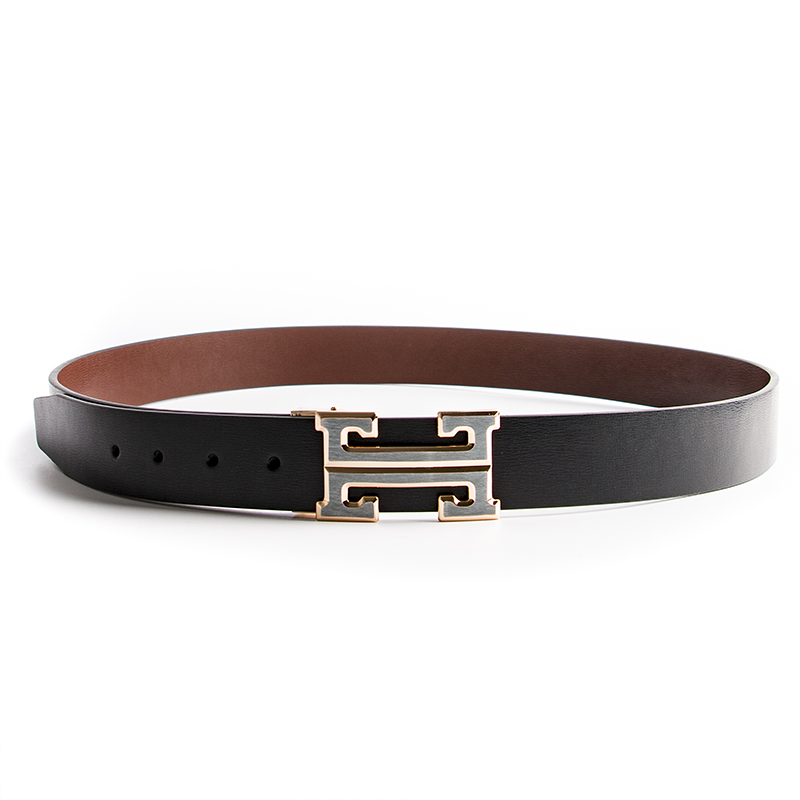 Luxury Designer Brand Belts For Mens Genuine Leather Male Women Casual Jeans Vintage Fashion High Quality Strap Waist