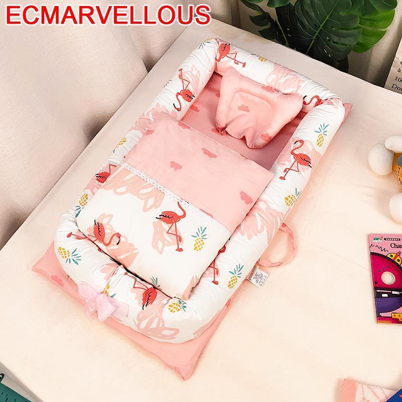 Infantil Children's Child Toddler Camerette Lozeczko Dzieciece Lozko Dla Dziecka Kinderbett Chambre Enfant Children Kid Bed