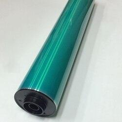 1 sztuk nowy DU-106 bęben optyczny dla Konica Minolta Bizhub C1060 C1070 C1060L C1070L 1060 1070 2060 2070