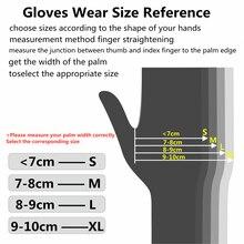 Disposable Medical Grade Exam Nitrile Glove