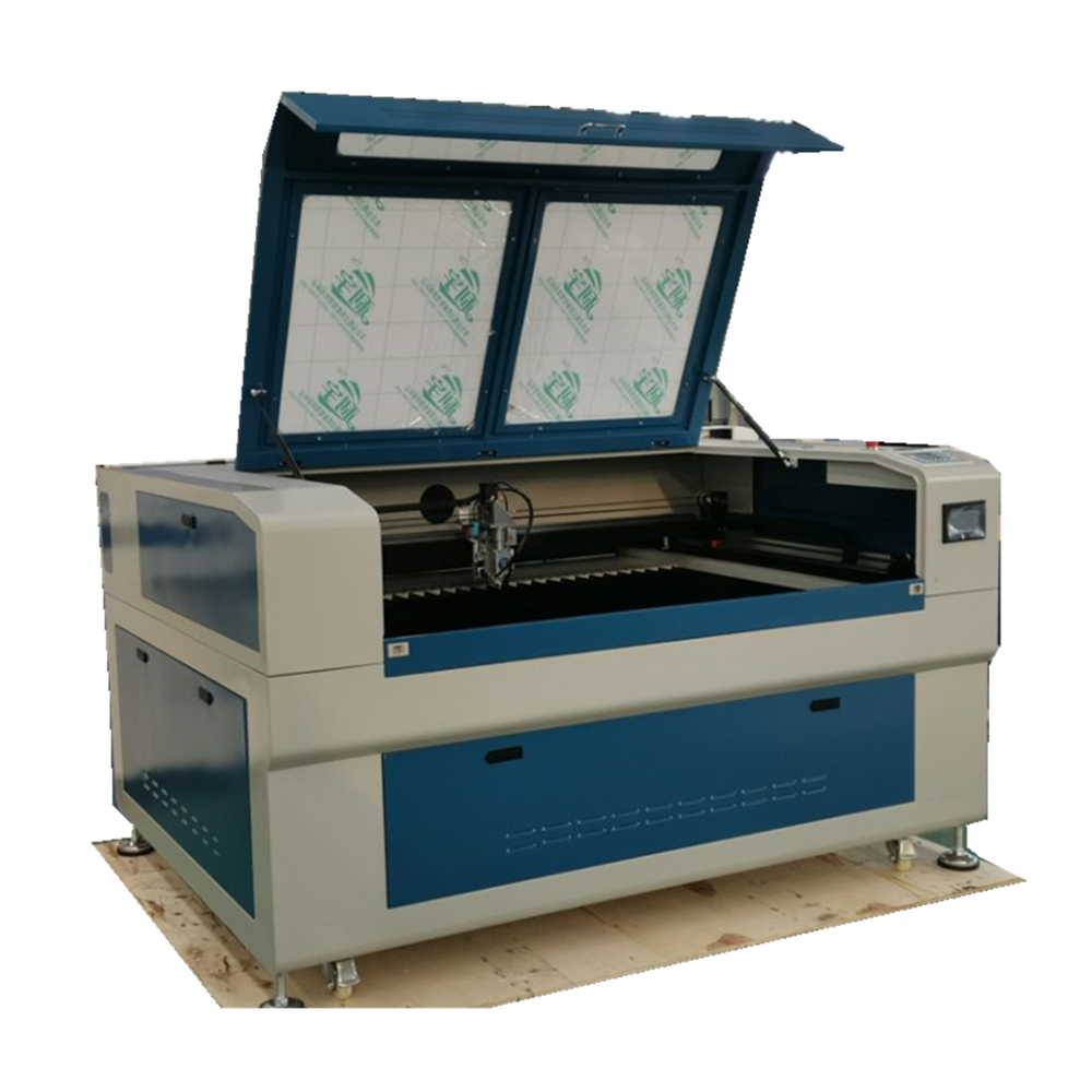 1390 Steel Laser Cutting Machine With Japan Mirrors Lens/300w 180w 150w Mdf Cnc Laser Engraving Machine CO2 Metal Laser Cutter