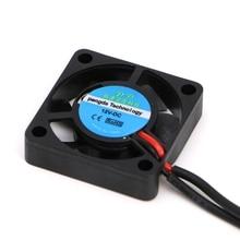 Adda ventilador de flujo axial para horno de pizza Cuppone Evolution Mechanical 19//18w 230v AC