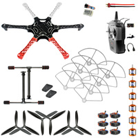 https://i0.wp.com/ae01.alicdn.com/kf/H587dc37827314cb68e8265fce88b135cS/RTF-F550-550-มม-Hexa-Rotor-Air-Frame-ช-ดประกอบก-บ-6-CH-เคร-องส-งส.jpg