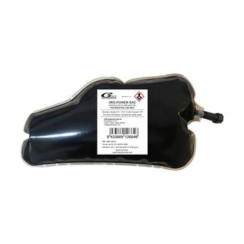 Bag additive valid for CITROEN: Berlingo C4 PicassoPeugeot Partner 9678101680 1500HA, 1500PS