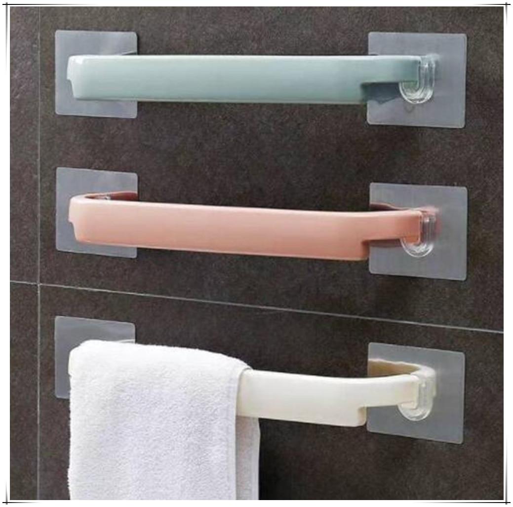 1 шт. под давлением сопла душевая головка ABS аксессуары для ванной комнаты высокого давления экономии воды тропический ливень Хромированная душевая головка