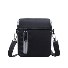 CamDress casual camera bag case shock absorption Camera shoulder Photo Case Bag Cover photography kamera фотосумка