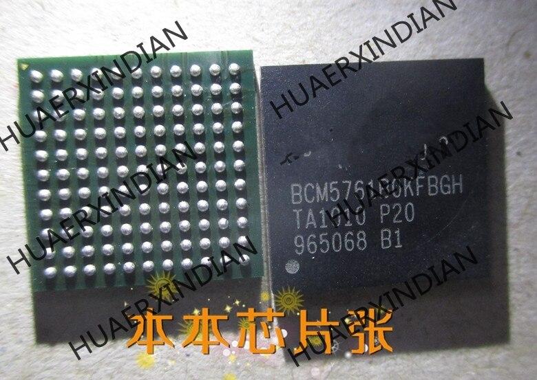 Новый BCM5761BOKFBGH 12 Высокое качество в наличии